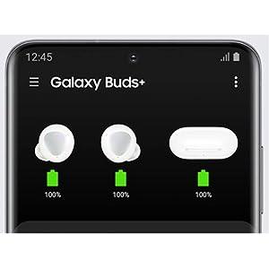 Samsung Galaxy SM-R175 Wireless Buds
