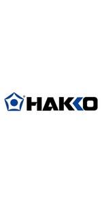 白光(HAKKO) こて先 2.5CS型 面のみ T18CSF25