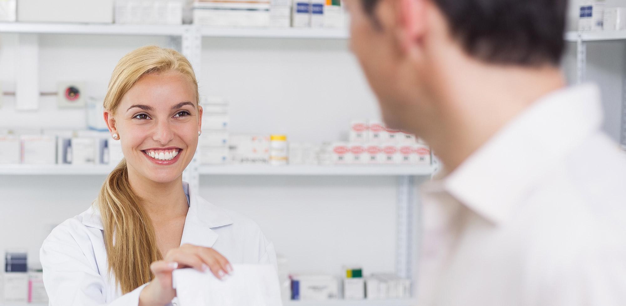 urogermin prostate best price- pharmacy one es