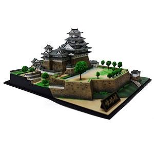 プレミアム姫路城