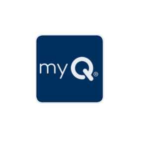 myQ technologie