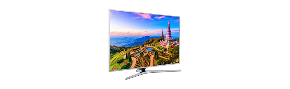 Samsung UE55MU6405 - Smart TV de 55
