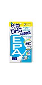 DHC EPA 30日分