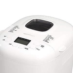 amazonbasics-macchina-per-il-pane-15-modalita-