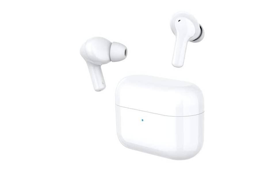 HONOR MOECEN True Wireless Stereo Earbuds