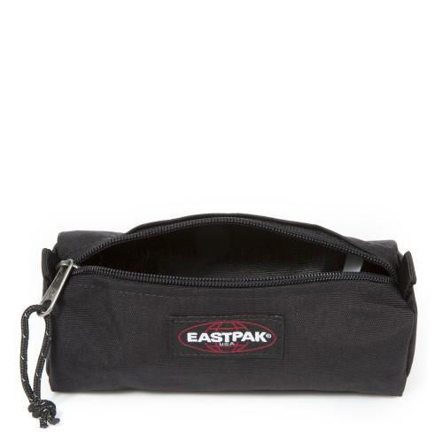 Eastpak Benchmark Single Estuche para lápices, 21 cm, Verde (Camo): Amazon.es: Equipaje