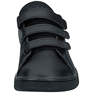 adidas Advantage Sneakers for Unisex - Color - Size