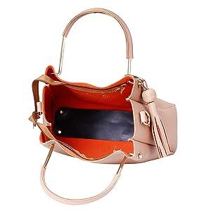 handbag, women's handbag, handbag for women
