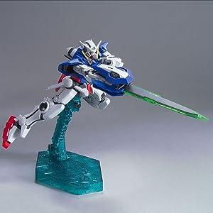 HG 1/144 GN-001REII ガンダムエクシア リペアII (機動戦士ガンダム00)
