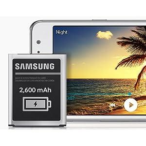 Samsung Galaxy Grand Prime SM-G531F - 8GB, 4G LTE, White: Amazon com
