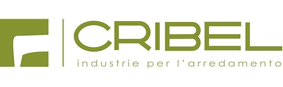Cribel