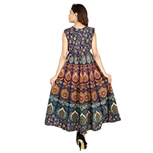 dress, women's dress