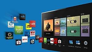 Samsung BD-J5500 - Reproductor de BLU-Ray (Dolby Digital, Dolby Digital Plus, Dolby TrueHD, DTS, HDMI), Color Negro: Amazon.es: Electrónica