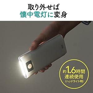 800-LED018_a10