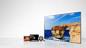 LG 32LJ590U - Smart TV de 32