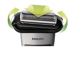 philips-bg7025-15-bodygroom-7000-depilatore-corpo-