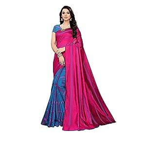 saree, womens saree, saree for women,
