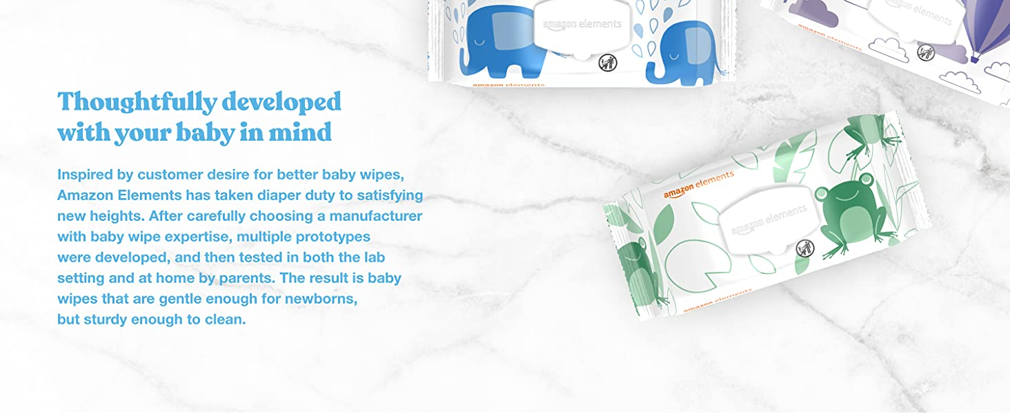 wet wipes, face wipes, body wipes, diaper wipes, adult wipes, fragrance free