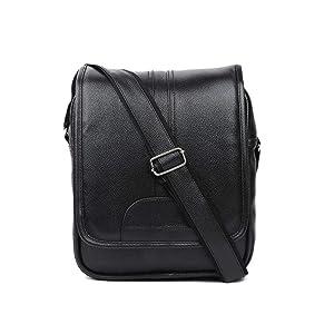 sling bag, mens sling bag, sling bag for mens