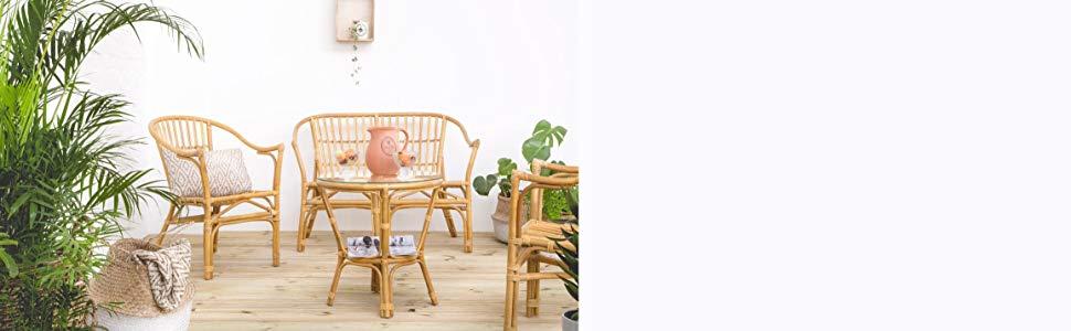 Premier Housewares Mueble con Ruedas para el ba/ño Cromo y pl/ástico, 78 x 39 x 29 cm, 4 estantes Color Blanco