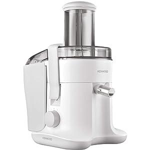 Kenwood Hand Press - Owmp135008, White, Plastic