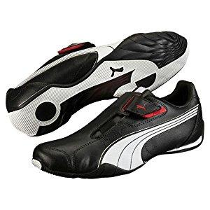 Puma Unisex Redon Move Sneakers  Buy Online at Low Prices in India ... 231a27101