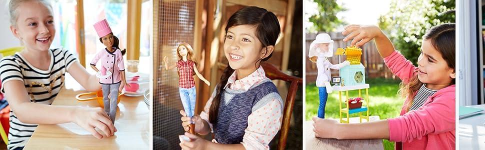 Casa de muñecas conjunto de 8 Libros De Hadas De Flores-conjunto niños libros infantiles-Completo