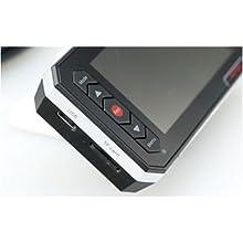キジマ (KIJIMA) ドライブレコーダー
