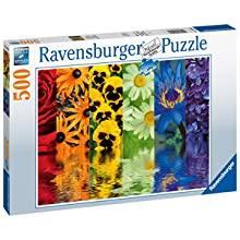 500pc puzzle