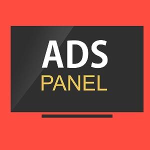 ADS LED Panel