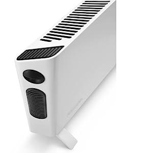 de-longhi-hsx2320f-slim-style-convettore-elettrico