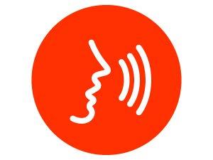 JBL T120TWSBLK True Wireless In-Ear Headphones