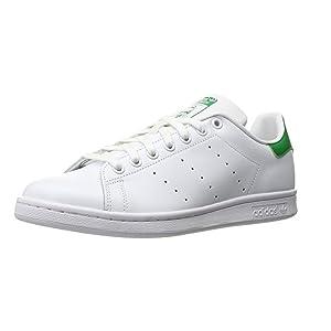 size 40 bb100 dd9f4 Scarpe Stan Smith. Adidas Originals