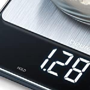 food scale, kitchen scale, digital scale, scales digital weight, kitchenaid, kitchen aid, digital