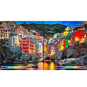Samsung UE43NU7475UXXC- Smart TV de 43