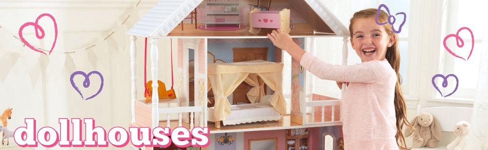 Kidkraft Star Play Tisch mit Aufbewahrungsboxen Kinder Holz Spielen und Stühle