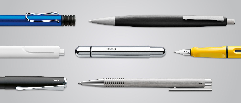 Amazon Com Lamy Safari Fountain Pen Charcoal Fine Office