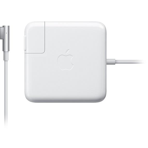 Used Macbook Pro Charger: Amazon.com: Apple MagSafe 60W Power Adapter For MacBook