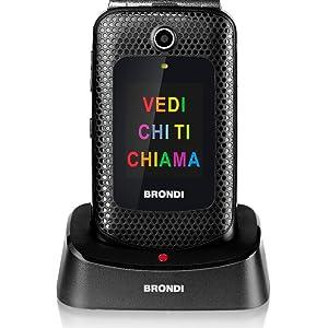 brondi-amico-fedele-telefono-cellulare-gsm-per-an