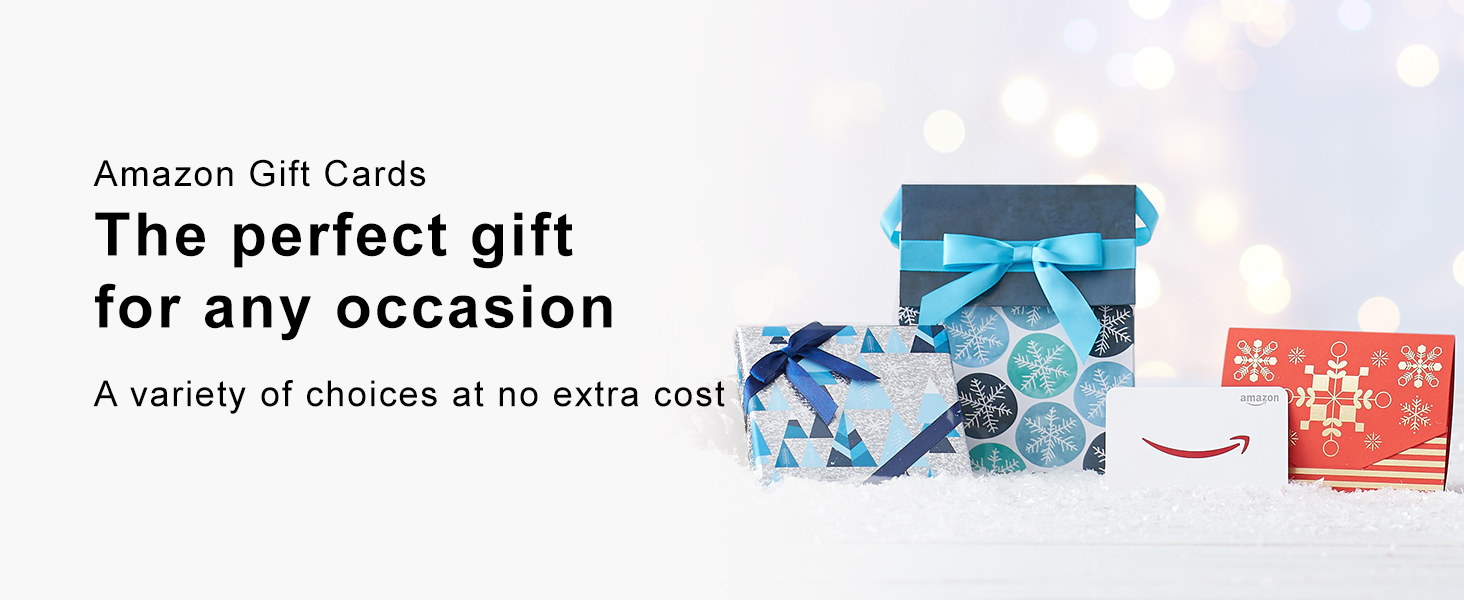 Pay outs as low as 1 for amazon gift card minimum of 10 for - High Quality Products For Any Occasion