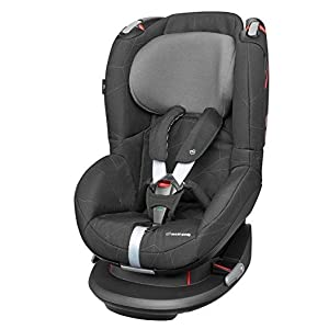 maxi cosi tobi car seat group 1 black diamond baby. Black Bedroom Furniture Sets. Home Design Ideas