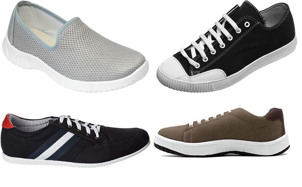 Rimini Shoes - Sneakers