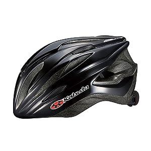 OGK KABUTO オージーケーカブト ヘルメット FIGO G-1