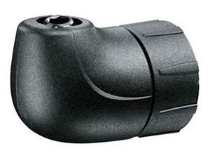 BOSCH(ボッシュ) バッテリードライバーIXO用アングルアダプター 2609256969