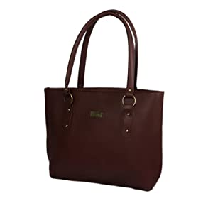 womens handbag, handbag, handbag for womens