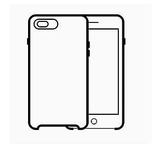 phone case, phone cover