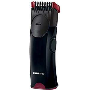 Philips Pro Skin Trimmer