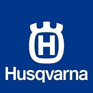 """3//8 52/"""" LONG .063 156DL BAR CHAIN FITS HUSQVARNA 1100 2100 3120XP 2101"""