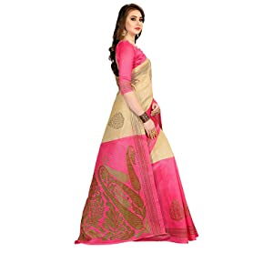saree, women's saree, saree for women