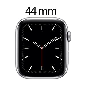 Apple Watch Series 5 - 44mm